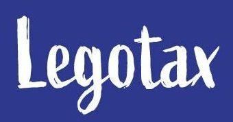 Logo de Legotax